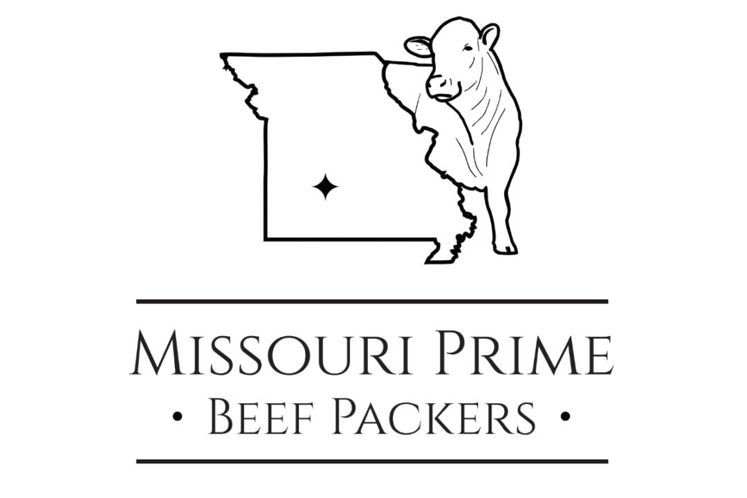 Missouri Beef Packers