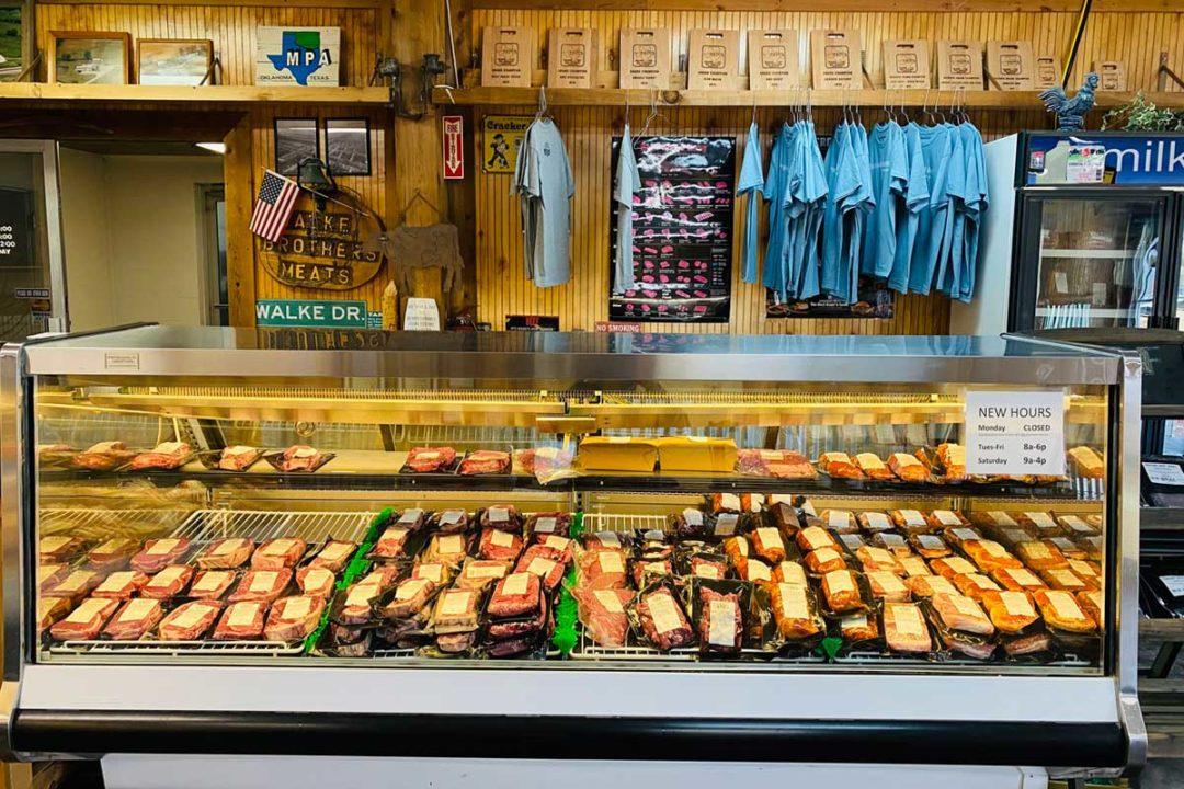 small-biz-walke-meat-case.jpg