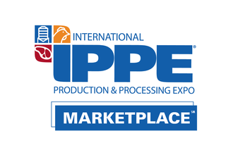 2021 ippemarketplace smaller