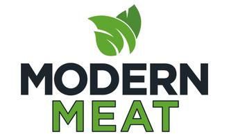 Modern meat smallest