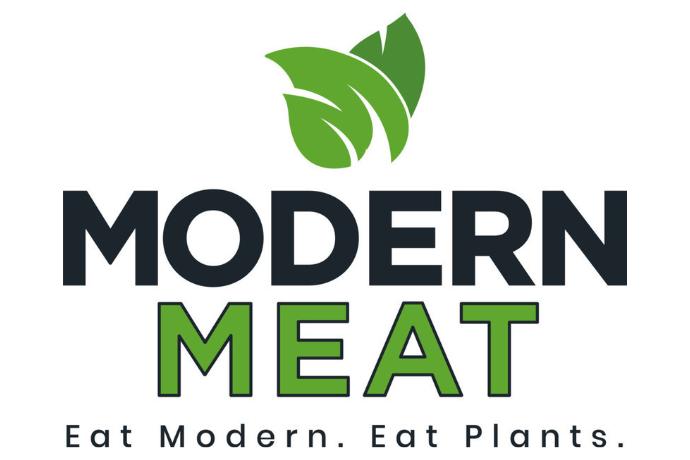 Modern Meat smaller