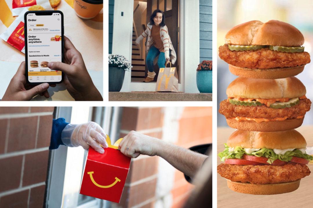 McDonalds smaller 1