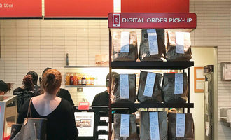 Chipotledigitalpickup_lead