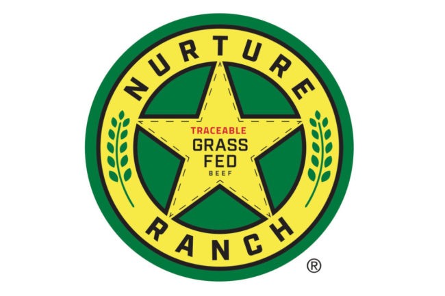 Nurture Ranch