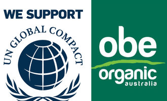 Obe-un-global-compact