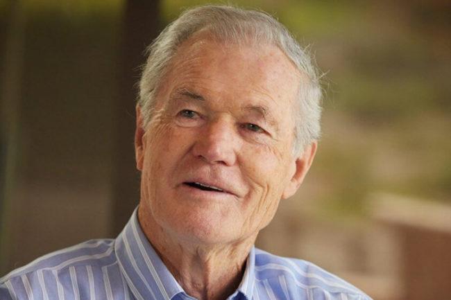 Richard Knowlton