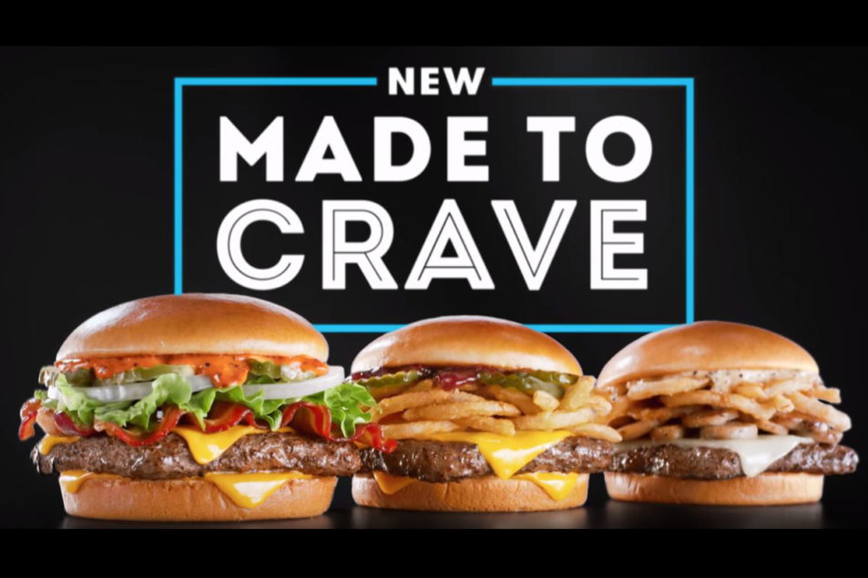 Wendy S Introduces Three New Burgers 2019 02 05 Meat