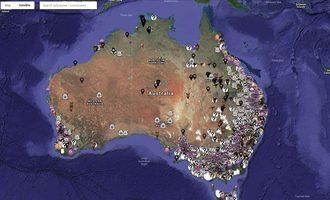 Aussie-farms-map