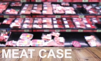 Packaging-meat-case-makeover