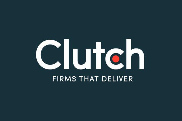 Clutch-banner
