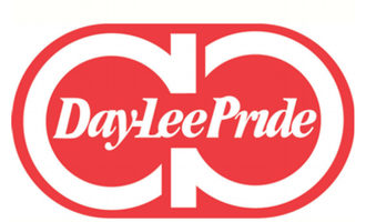 Day-lee-foods