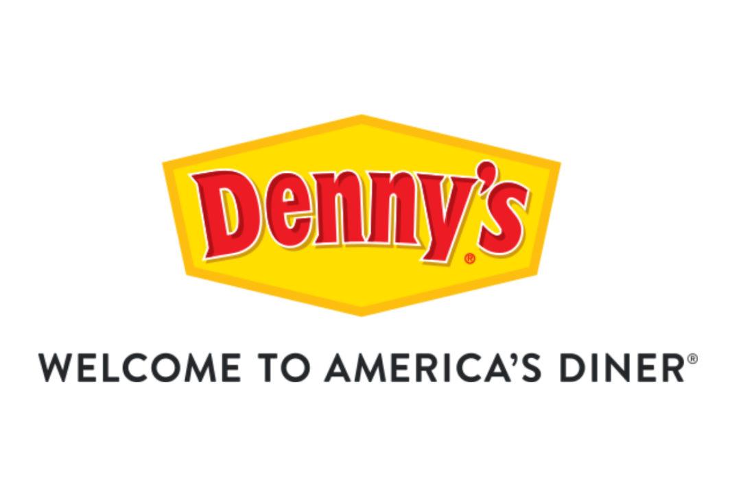 Denny corp
