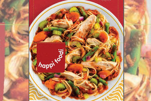 Happi-food-small