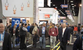 Ippe-show-room