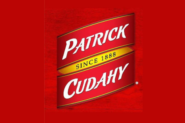 Patrick-cudahy-small