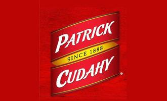 Patrick cudahy small