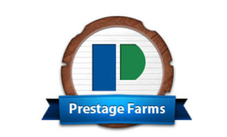 Prestagefarms small