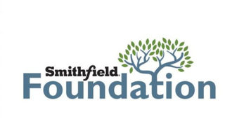 Smithfield-foundation-small