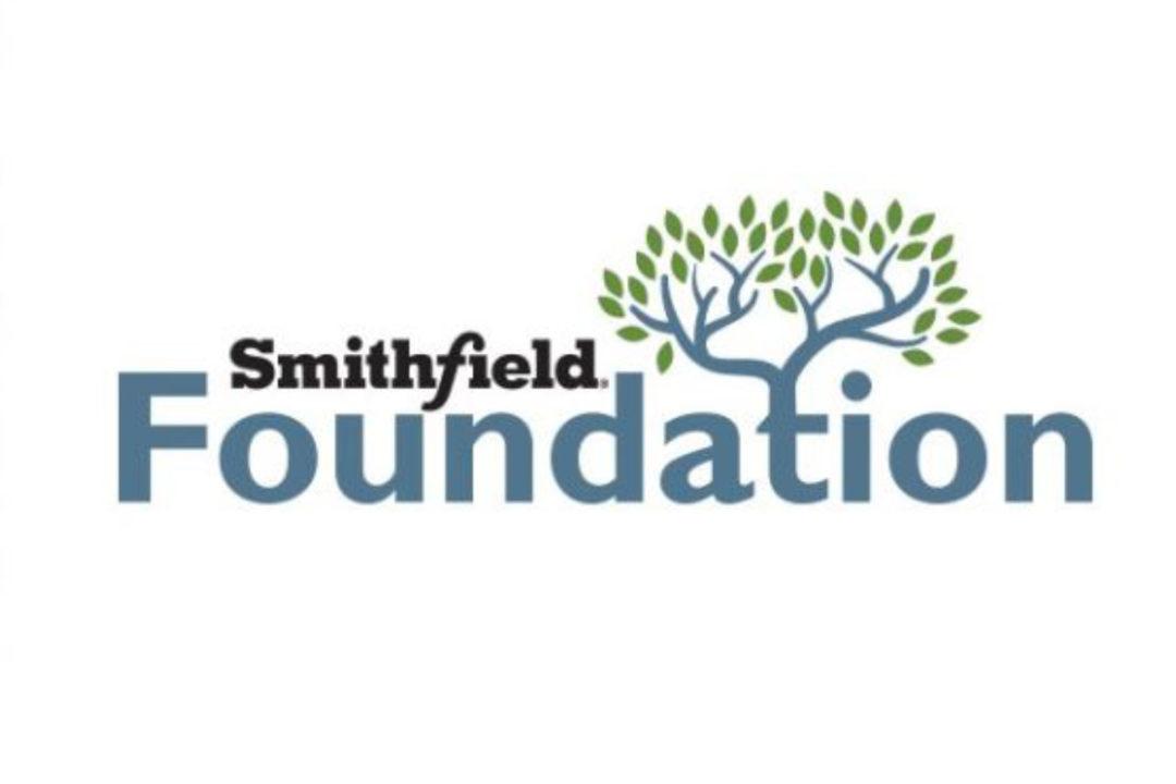 Smithfield Foundation