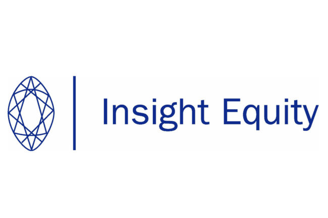 Insight equity