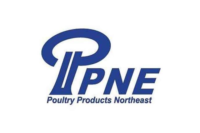 Poultry Products Northeast