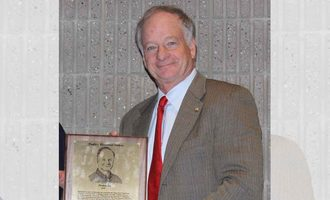Jim-perdue-poultry-hall-of-fame