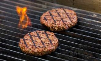 Muscle-maker-grill-impossible-burger