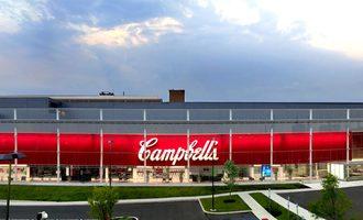 Campbellhq1200x800