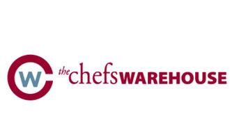 Chefs-warehouse