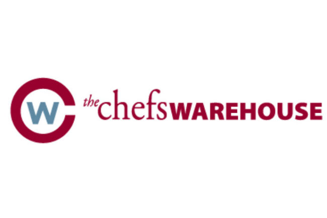 Chefs Warehouse