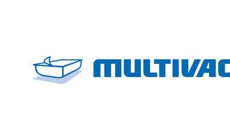 Multivac-embed