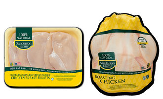 Sanderson-farms-large