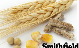 Smithfield-logo-on-grains_photo-cred_e