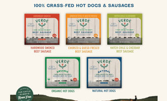 Verde-hot-dogs-small
