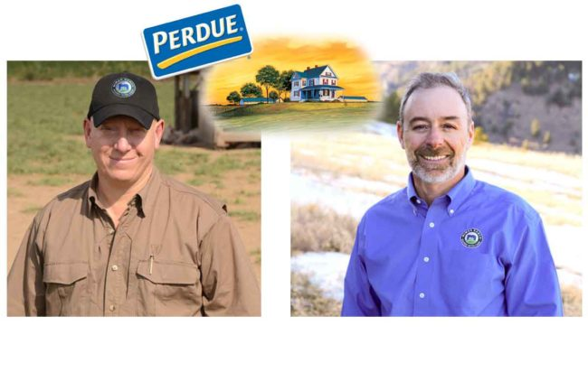 Perdue Farms 2