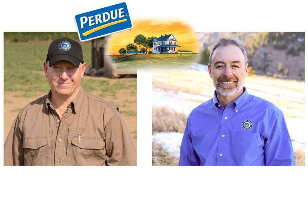 Perdue Farms 2