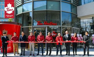 Tim-hortons-china-opening-small