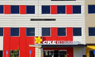 Cke-restaurants-small
