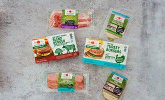 Ingredients-applegate-products