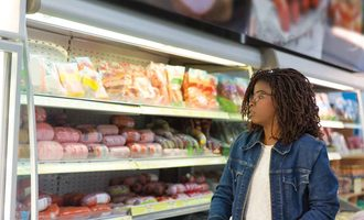 Packaging shopper focused adobestock