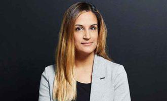 Salima jivraj nourish marketing