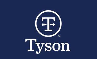 Tyson foods big