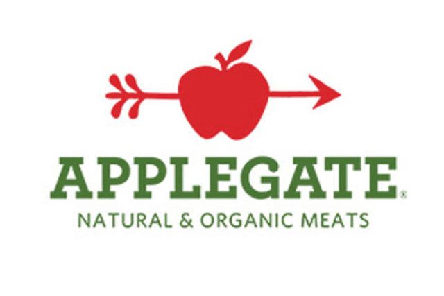 Applegate-smaller