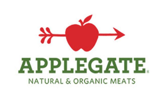 Applegate Farms