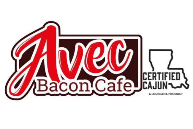 Avec Bacon cafe