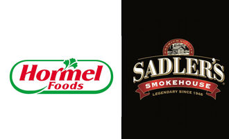 Hormel-foods-sadlers-small