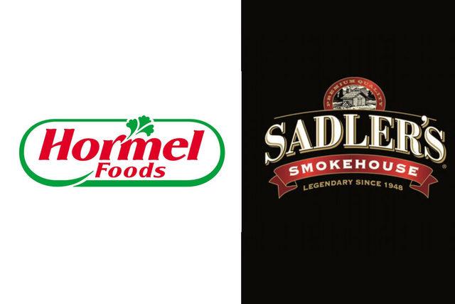 Hormel-foods-sadlers-small