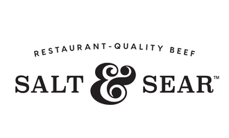 Salt-and-sear-logo