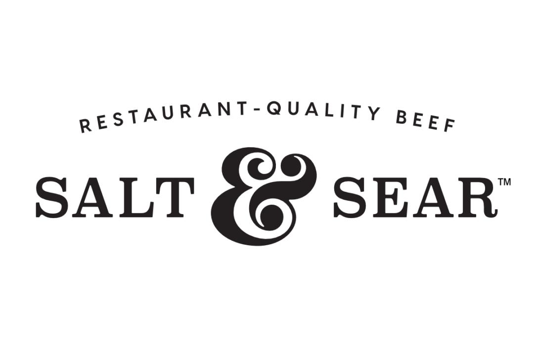 Salt and Sear