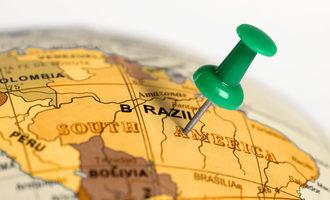 Brazil-small